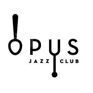 December v Opus Jazz Clube !!!