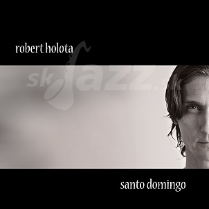 LP Robert Holota - Santo Domingo