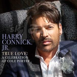 CD Harry Connick Jr. - True Love