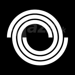 Veľké oslavy vydavateľstva Whirlwind Recordings !!!