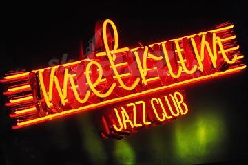 22. Lotos Jazz Festival 2020 – poľské formácie !!!