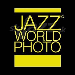 Jazz World Photo 2020 - víťazi !!!