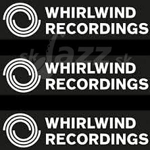 Edičný plán noviniek vydavateľstva Whirlwind Recordings !!!