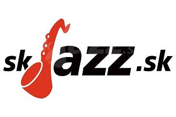 Kto vydá jazzový album v roku 2020 ???