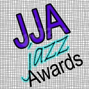 Jazz Journalists Association Jazz Awards 2020 – víťazi !!!