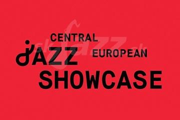 Pořadatelé JazzFestBrno chystají první jazzový showcase festival v Česku !!!