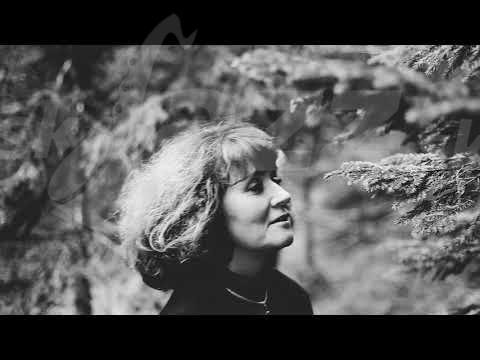 Nórsko - Hildegunn Øiseth Quartet !!!