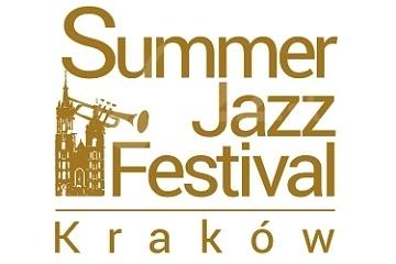 Summer Jazz Festival Kraków 2020 - 5. časť !!!