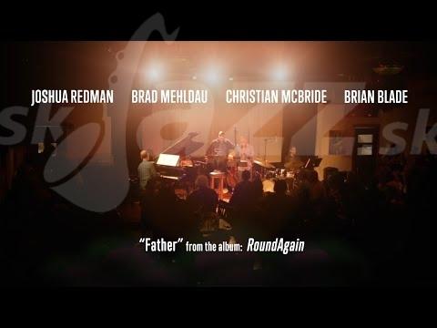 USA: Redman-Mehldau-McBride-Blade !!!