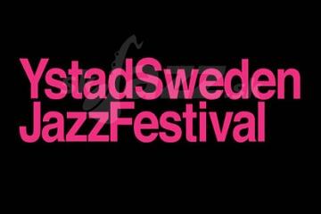 Ystad Sweden Jazz Festival 2020 !!!