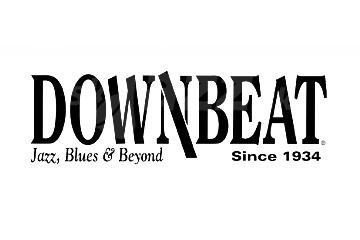 DownBeat: 68. Annual Critics Poll – víťazi !!!