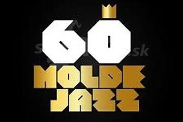Molde International Jazz Festival 2020 !!!