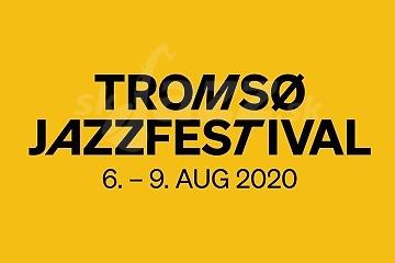 Tromsø Jazzfestival 2020 !!!