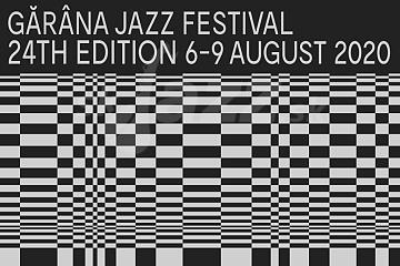 Garana Jazz Festival - jazz priamo v horách !!!