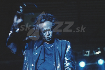 BA – Kino Lumiere: Miles Davis - Birth of the Cool !!!