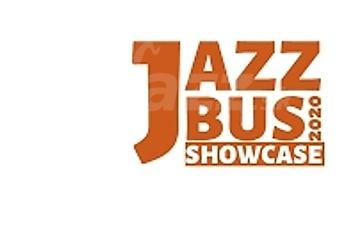 LHF Hevhetia / JazzBus 2020 - workshopy, prezentácie, ...!!!