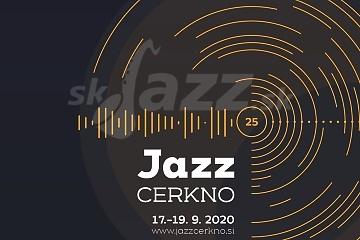Festival Jazz Cerkno !!!