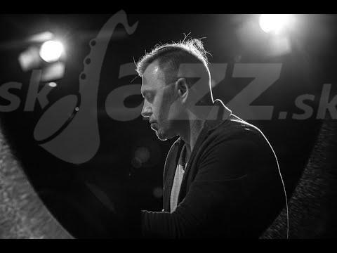 Slovensko/Holandsko - Pavel Morochovič Trio !!!