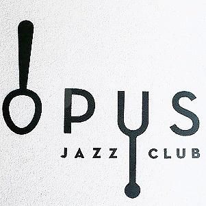 Budapešť – Opus Jazz Club v novembri !!!