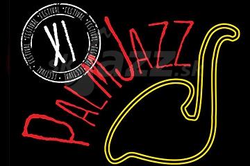 Palm Jazz Festiwal 2020 - 2. časť !!!