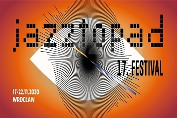 17. Festival Jazztopad 2020 !!!