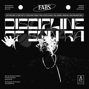 CD EABS – Discipline of Sun Ra