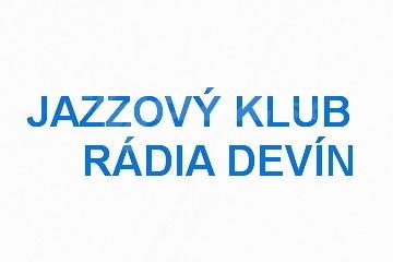 Jazzový klub Rádia Devín - november 2020 !!!