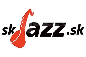 Presne pred 15 rokmi vznikol 1.slovenský online jazz magazín skjazz.sk !!!