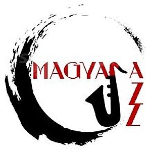 Maďarský jazz - výsledky hlasovania !!!