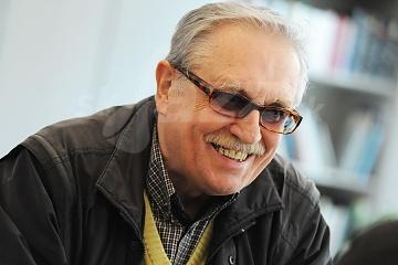 Lajos Dudas - plodných 80 rokov !!!