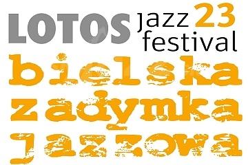Zmeny obľúbeného poľského festivalu !!!