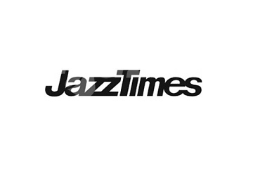 Jazz Times - Readers' Poll 2020 !!!