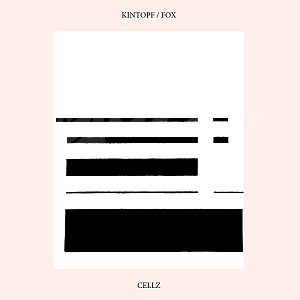 CD Kintopf / Fox – Cellz