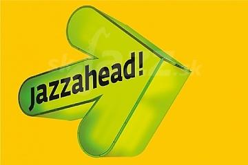 Jazzahead! 2021 - German Jazz Expo !!!