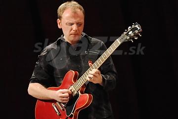 Gitarista Rafal Sarnecki !!!