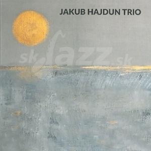 CD Jakub Hajdun Trio