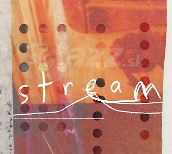 CD Christophe Schweizer: Stream