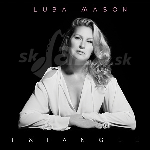 CD Luba Mason – Triangle