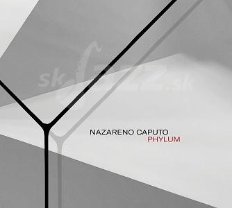CD Nazareno Caputo – Phylum