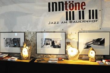 Inntöne Jazz Festival 2020 - 4. časť !!!