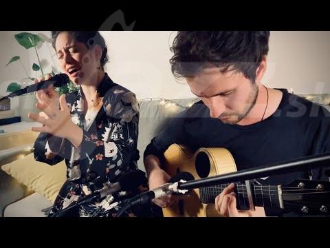 Švajčiarsko / Poľsko – Yumi Ito a Szymon Mika Duo !!!