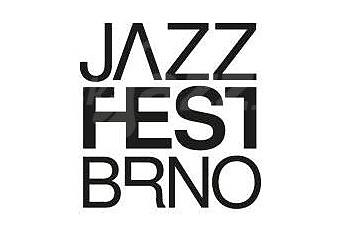 JazzFestBrno – Dobří jazzmani se vracejí !!!