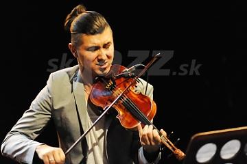 Jazz For Sale – Sobota tretia !!!