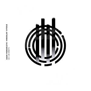 CD Adam Pieronczyk & Miroslav Vitous - Ad-Lib Orbits