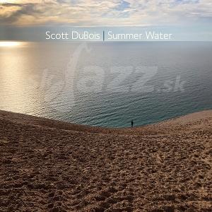 CD Scott DuBois – Summer Water