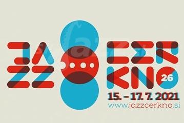 Jazz Cerkno 2021 !!!