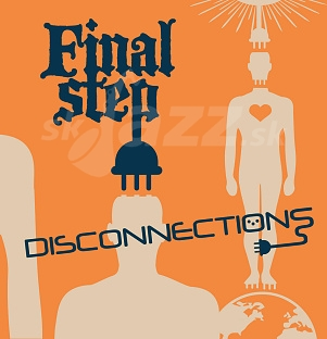CD Final Step - Disconnections
