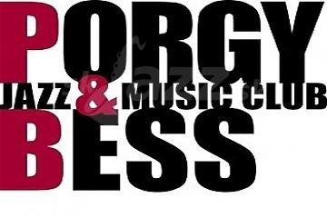 Viedenský klub Porgy & Bess v septembri !!!