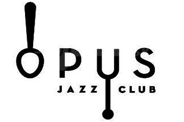 Budapeštiansky Opus Jazz Club v septembri !!!