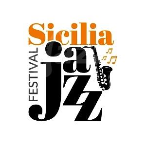 Sicilia Jazz Festival 2021 !!!